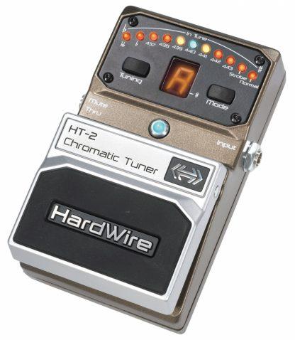 Гитарная педаль DigiTech HT2