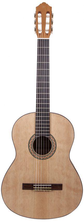 Гитара YAMAHA C40M//02
