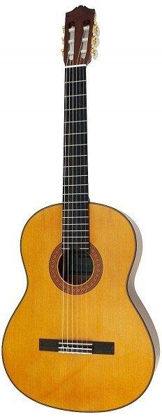 Гитара YAMAHA C70-02