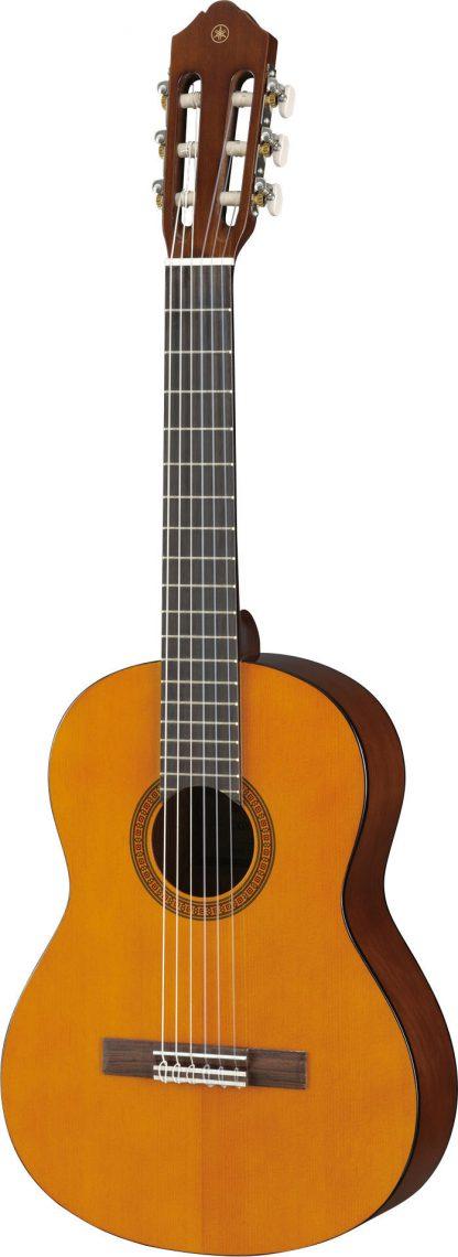 Классическая гитара YAMAHA CGS102A//02