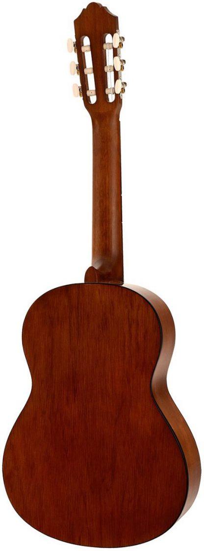 Классическая гитара YAMAHA CGS102A//02 2