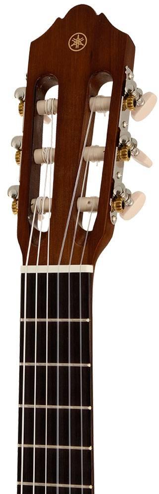 Классическая гитара YAMAHA CGS102A//02 3