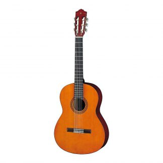 Гитара YAMAHA CGS103A//02