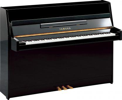 Пианино YAMAHA JU109 PE LZ.WB