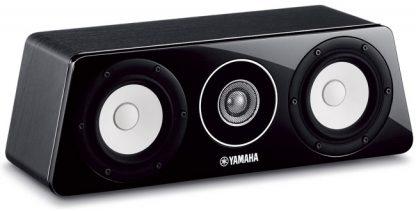 Колонка YAMAHA NS-C500