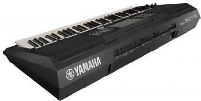 Ситезатор YAMAHA PSR-S975 3