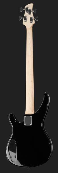 Бас-гитара YAMAHA TRBX174 2