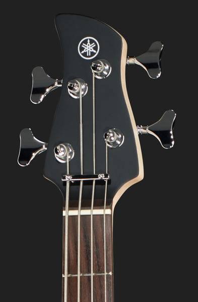 Бас-гитара YAMAHA TRBX174 4