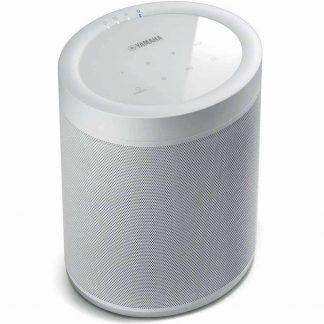 Аудиосистема YAMAHA WX-021 WHITE