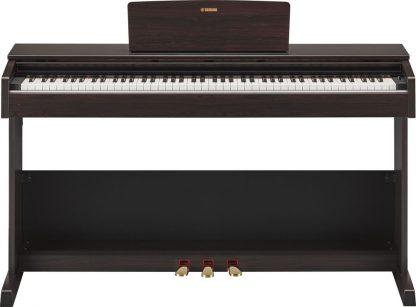 Цифровое пианино YAMAHA YDP-103R 2