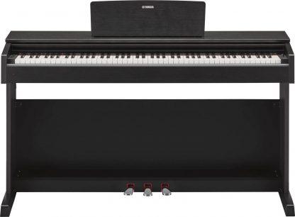 Цифровое пианино YAMAHA YDP-143B