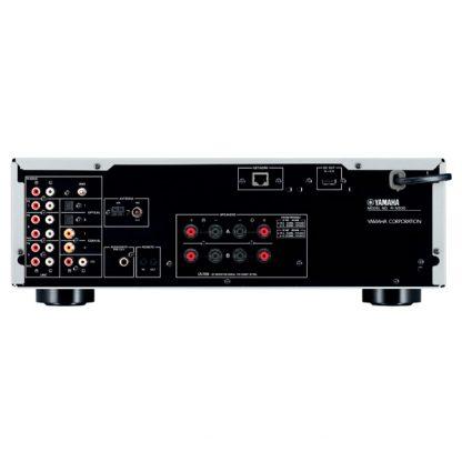 Ресивер Yamaha R-N500 2