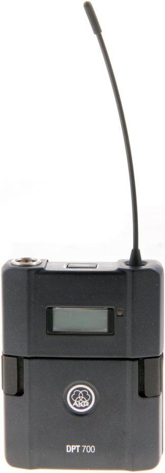 AKG DPT700