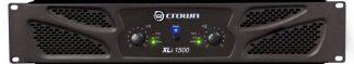 CROWN XLI 1500