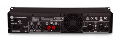 CROWN XLS 1502 2