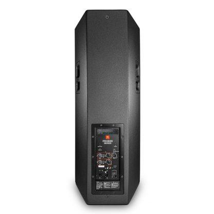 JBL PRX825W/230 2