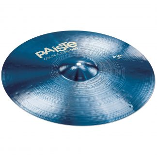 PAISTE COLOR SOUND 900