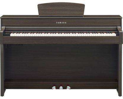 Yamaha CLP-635DW