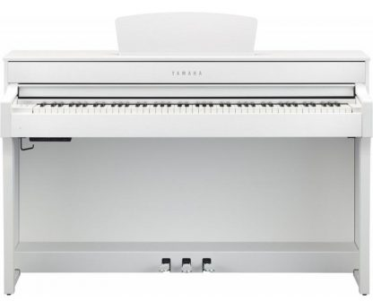 Yamaha CLP-635WH