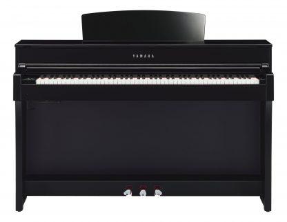 Yamaha CLP-645PE