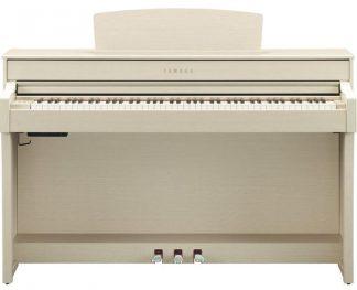 Yamaha CLP-645WA