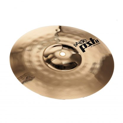 PAISTE PST 8 ROCK SPLASH