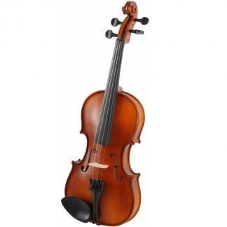 Скрипка Gewa PS401611