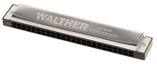 Walther 798515