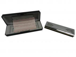 Губная гармошка Walther 798520